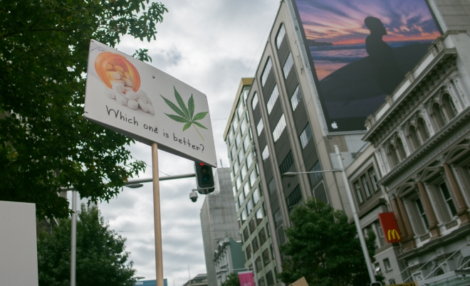 Weed Walk-18