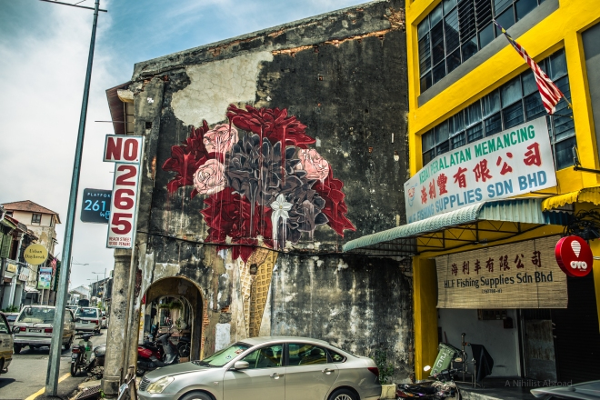 penang-malaysia-15