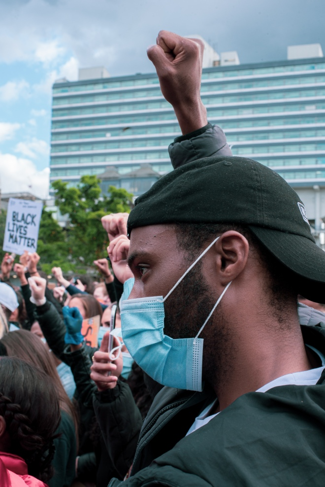 BLM MANCHESTER (10 of 32)