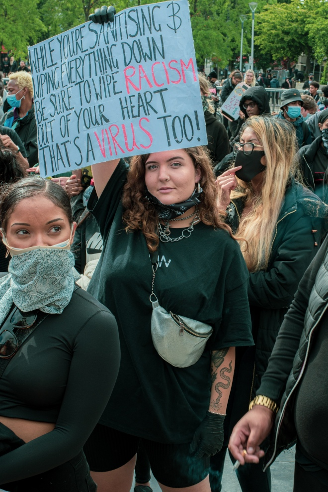 BLM MANCHESTER (13 of 32)