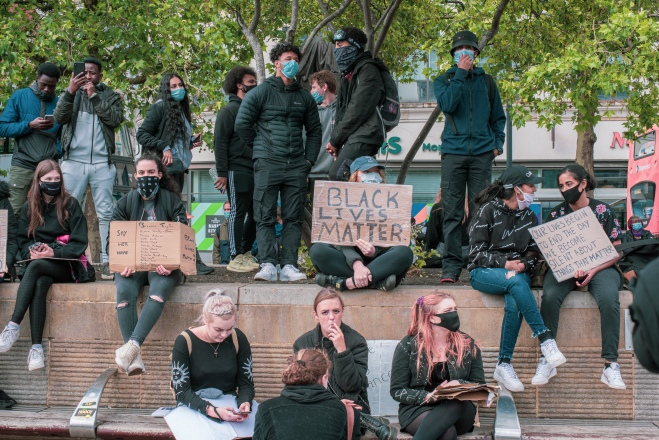 BLM MANCHESTER (19 of 32)