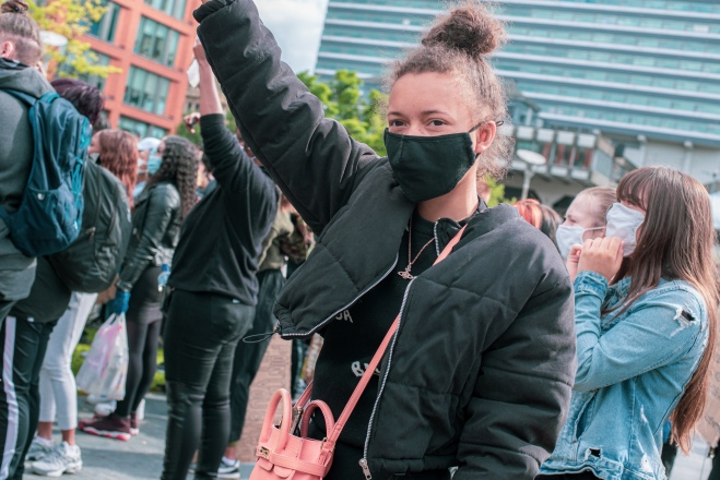 BLM MANCHESTER (22 of 32)