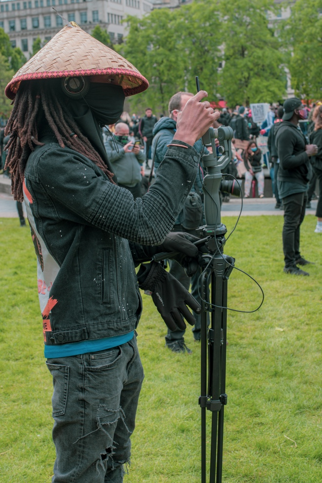 BLM MANCHESTER (29 of 32)