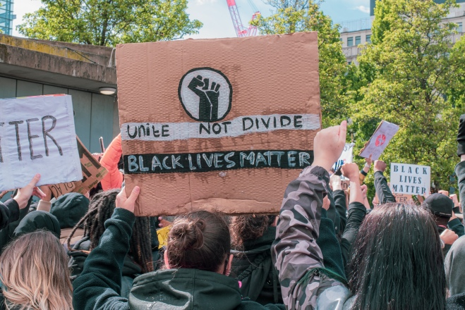 BLM MANCHESTER (3 of 32)