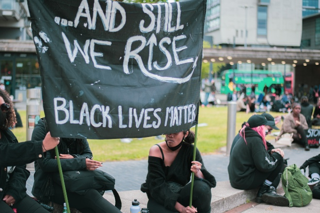 BLM MANCHESTER (30 of 32)